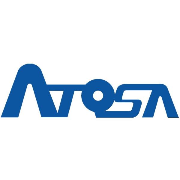 Atosa USA Kitchen Equipment