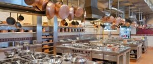 Alteza Restaurant Supply Seattle