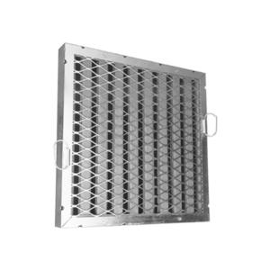 Hood Vents & Filters
