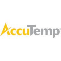 AccuTemp Commercial Kitchen Equipment