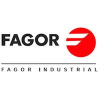 Fagor commercial appliance manufacturer